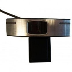 Webcam Kworld HD 720p