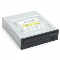 Graveur DVD-RW Double couche SATA - Noir