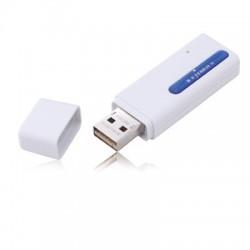 EDIMAX - EW-7622UMN - Adapteur USB Wifi 300Mbps avec socle