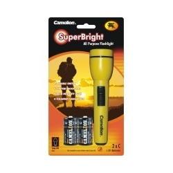 Petite lampe torche