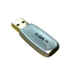 Adaptateur infrarouge pour port USB