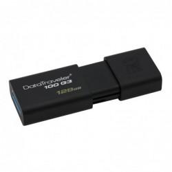 Clé USB 2.0 - 128 Go