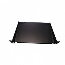 UPTEC - Plateau noir 10'' prof 150 mm