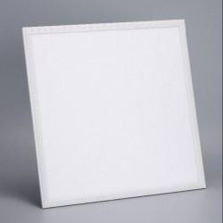 "Dalle LED ""CAIMAN"" 300 x 300 - 24W - 4000°K - 1700 Lms"