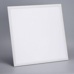 """Dalle LED """"CAIMAN"""" 600 x 600 - 48W - 4000°K - Non Dimmable"""