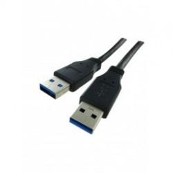 Cordon USB 3.0 A-A M/M - 5m