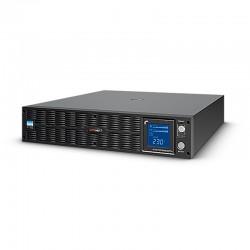 NITRAM -  Onduleur 3000VA 2700W - ELITEPRO3000ELCDRT2U