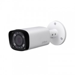 DAHUA - HAC-HFW2231R-Z-IRE6-POC - Caméra tube 2MP HDCVI  - EOL
