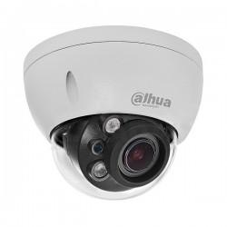 DAHUA - HAC-HDBW2241RP-Z Caméra dôme 2MP HDCVI Starlight F2.7-13.5