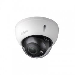 DAHUA - HAC-HDBW2231R-Z-POC Caméra dôme 2MP HDCVI Starlight IR30 POC