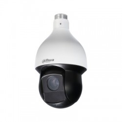 DAHUA - SD49225I-HC-S3 - Caméra 2MP HDCVI Starlight PTZ IR100 Zoomx25