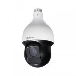 DAHUA - SD59230I-HC-S3 - Caméra 2MP HDCVI Starlight PTZ IR150 Zoomx30