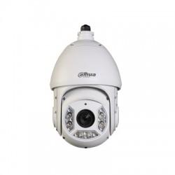 DAHUA - SD6C430I-HC-S2 - Caméra 4MP HDCVI PTZ IR100 Zoom x30 IP66