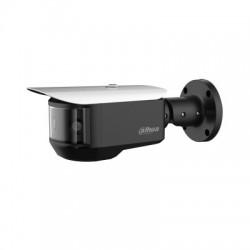 DAHUA - HAC-PFW3601-A180 - Caméra tube 180° 3x2MP Multi-Sensor IR20