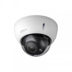 DAHUA - IPC-HDBW2231R-ZS  Caméra dôme 2MP IP Starlight