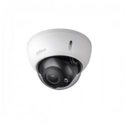 DAHUA - IPC-HDBW2831RP-ZAS Caméra dôme 8MP IP H265 F3.7-11 IR30 IP67