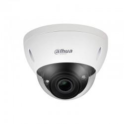 DAHUA - IPC-HDBW5241E-ZE Caméra dôme 2MP IP Starlight H265 F2.7-13.5