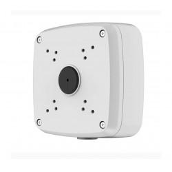 DAHUA - PFA122 - Support boîte de jonction caméra étanche