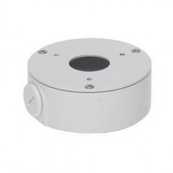 DAHUA - PFA134 - Support boîte de jonction caméra étanche
