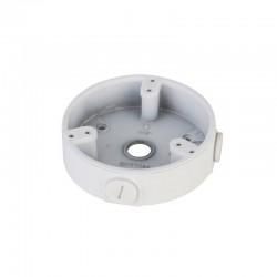 DAHUA - PFA137 - Support boîte de jonction caméra étanche