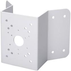 DAHUA - PFA151 - Support de fixation pour angle de mur