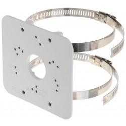 DAHUA - PFA152-E - Support de fixation spécial poteau