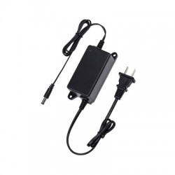 DAHUA - PFM320 - 12V 2A Power Adapter