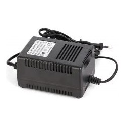 DAHUA - AC24V-3A - Power Adapter