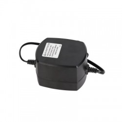 DAHUA - AC24V-5A - Power Adapter