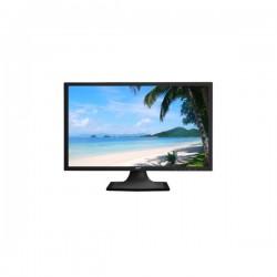 DAHUA - DHL22F600 - Moniteur LCD Full HD 21.5''