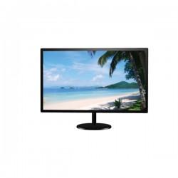 DAHUA - LM27-F410 - Moniteur LCD 27'' 4k - HDMI - VGA + AUDIO - 7/7