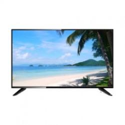 DAHUA - DHL32-F600 - Moniteur LCD Full HD 32'' 1080p VGA 2xHDMI 7/7