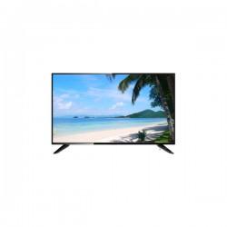 DAHUA - DHL43-F600 - Moniteur LCD Full HD 43'' 1080p VGA HDMI 7/7