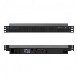 EAGLE EYE - CMVR 320 -jusqu'à 15 caméras IP - 4TB - Rackable