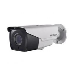 HIKVISION -DS-2CE16D8T-IT3ZE -Caméra tube 2MP HDTVI F2.8-12 IR40 IP67