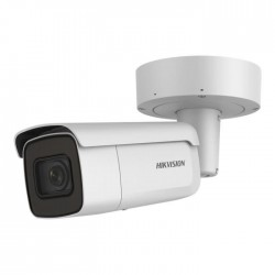 HIKVISION - DS-2CD2625FWD-IZS - Caméra tube IP PoE 2MP F2.8-12 IR30