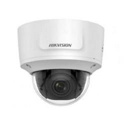 HIKVISION - DS-2CD2725FWD-IZS - Caméra dôme IP PoE 2MP F2.8-12 IR30