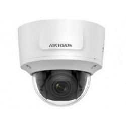 HIKVISION - DS-2CD2745FWD-IZS - Caméra dôme IP PoE 4MP F2.8-12 IR30