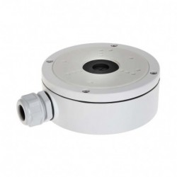 HIKVISION - DS-1280ZJ-S - Support