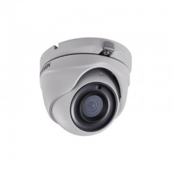 HIKVISION -DS-2CE56H0T-ITMF- Caméra dôme 5MP HDTVI F2,8 IR20
