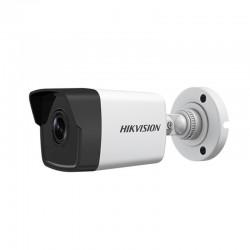 HIKVISION - DS-2CE16H0T-ITF - Caméra tube 5MP HDTVI F2,8 IR20