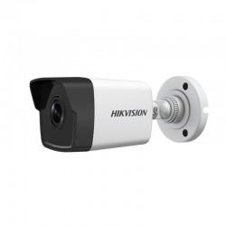 HIKVISION - DS-2CE16H0T-ITE - Caméra bullet 5MP HDTVI F2,8 IR20