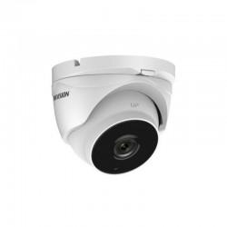 HIKVISION-DS-2CE56D8T-IT3ZE-Caméra Dôme VF PoC 2MP F2,8-13mm IR40