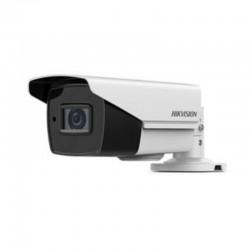 HIKVISION-DS-2CE16H0T-IT3ZE- Caméra Tube VF PoC 5MP F2,7-13,5mm IR40