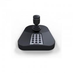 HIKVISION-DS-1005KI-Joystick USB avec clavier-Pour caméra PTZ