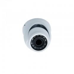 UPTEC VIEW - HD32-5P Caméra extra mini dôme 5MP 3.6mm LEDIR