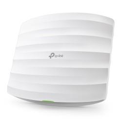 Point d'accès Wi-Fi N300 PoE