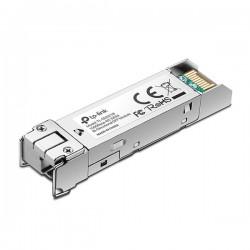 TP-LINK - Module SFP WDM bidirectionnel - TL-SM321B