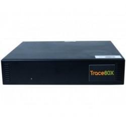 Solution de suivi&sécurisation du trafic internet pour 50 -TRACEBOX50