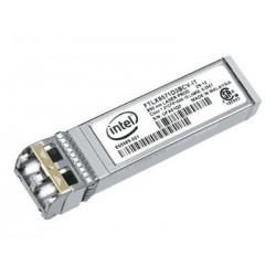 Module SFP Intel Ethernet SFP+ SR Optics - E10GSFPSR